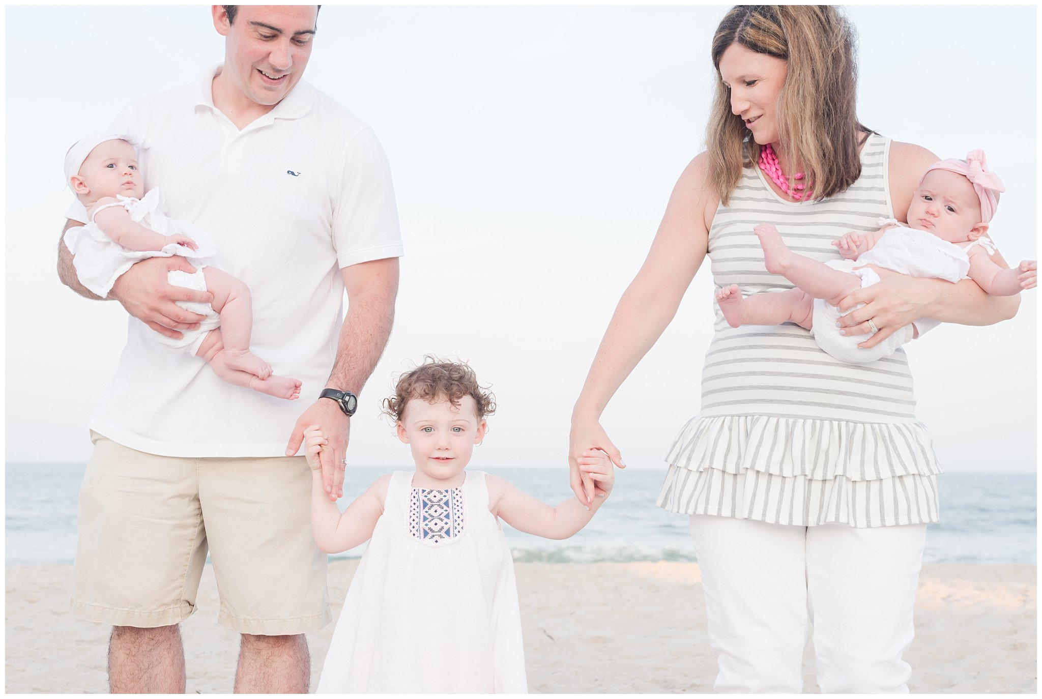 Family Photographer Lavallette Nj Keri Calabrese Photography